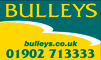 Bulleys logo
