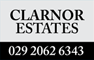 Clarnor Estates logo